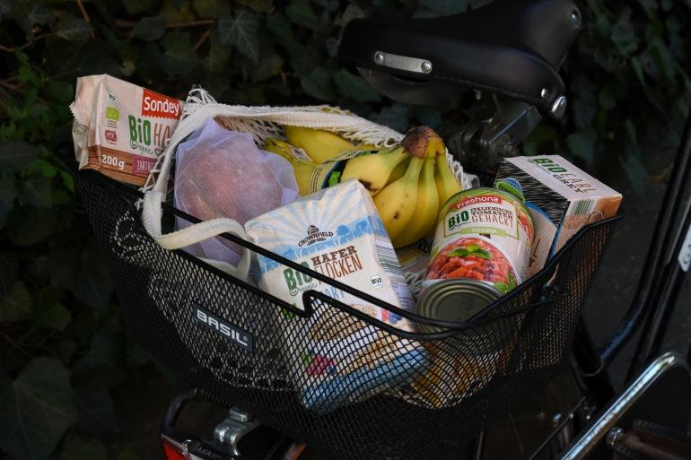 Nachhaltig einkaufen mit wenig Geld, Nachhaltig einkaufen beim Discounter, Nachhaltig einkaufen als Student, Nachhaltig einkaufen bei Lidl, Nachhaltig einkaufen günstig