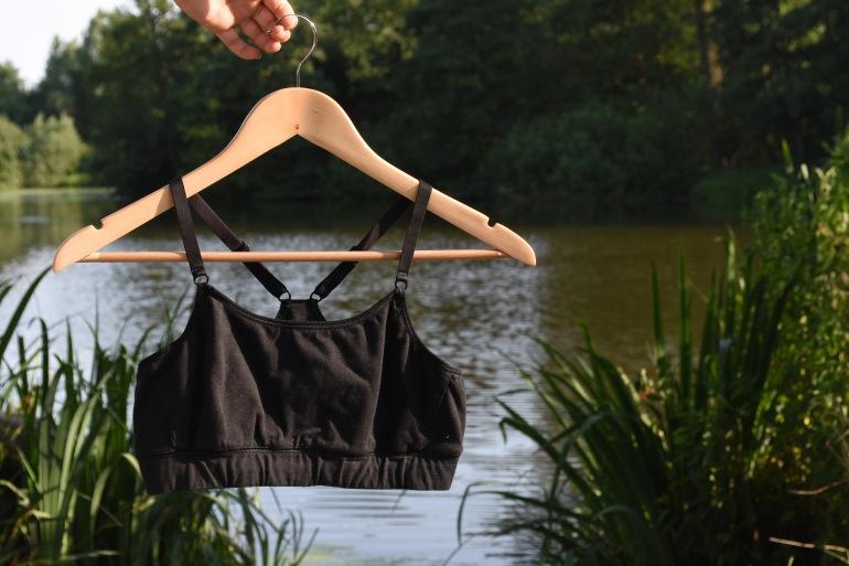umweltfreundlich Wäsche waschen, umweltschonend Wäsche waschen, nachhaltig Wäsche waschen, ökologisch Wäsche waschen, Guppyfriend Wäsche waschen